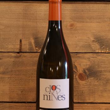 Clos des Nines 'Obladie' AOP Languedoc 2011