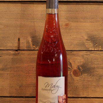 Domaine Maby 'Prima Donna' AOP Tavel 2015